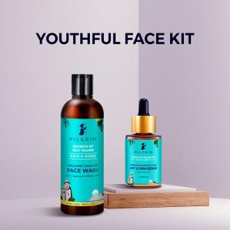 Youthful Face Kit
